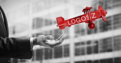 Logosz: cégalapítás Veszprém